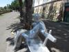 Памятник А. Г. Матошу