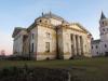 Борисоглебский мужской монастырь. Собор Бориса и Глеба.