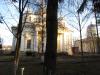 Спасо-Преображенский собор и Входоиерусалимская церковь