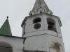 Суздаль. Кремль. Соборная колокольня