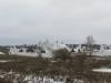 Суздаль. Покровский женский монастырь