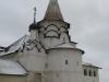Суздаль. Спасо-Евфимиев монастырь. Успенская церковь