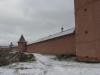 Суздаль. Спасо-Евфимиев монастырь