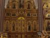 Свято-Георгиевский собор (интерьер)