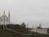 Витебск. Свято-Успенский кафедральный собо