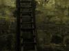 Монастырь Хор Вирап. Подземелье, где томился Григорий Просветитель