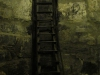 Монастырь Хор Вирап. Темница Григория Просветителя
