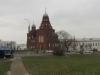 Владимир. Троицкая церковь