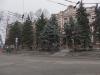 Военное училище им. С.М. Штеменко