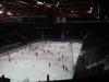 Ярославль. Арена 2000. Локомотив