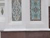 Ярославль. Успенский собор. Фрагмент фасада