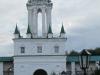 Спасо-Яковлевский Димитриев монастырь. Южные (Водяные) ворота